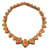Antique and Vintage Necklace
