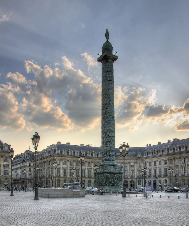 *Colonne_Vendôme for new pdf_-_Place_Vendome,_Paris_20_April_2011 for website