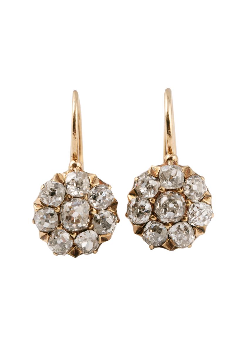 earrings front