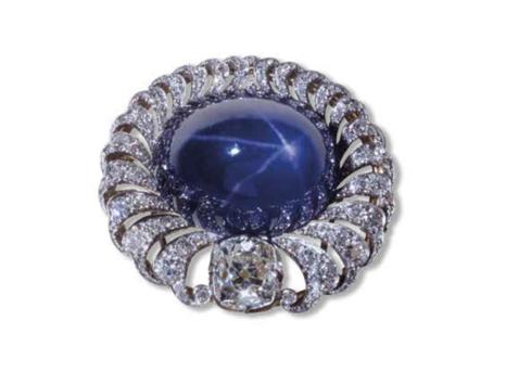 Stellar St. Petersburg Jeweler: Sophia Schwan